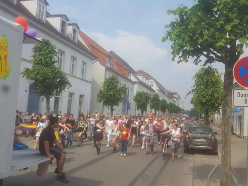 CSD Neustreleitz 2018 (2)