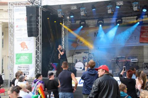 CSD Schwerin 2018 (1)