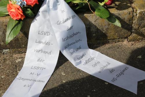 gedenken NS Opfer (2)
